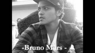 Bruno Mars - Long Distance =[