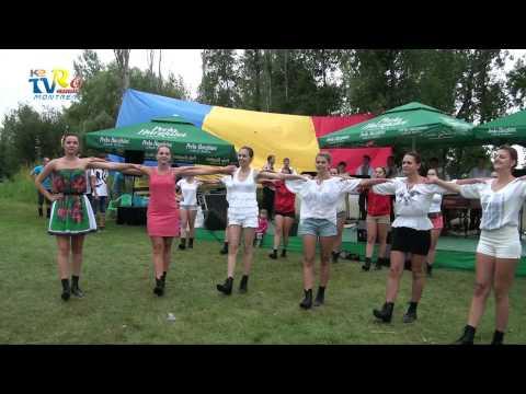31Aug Festivalul Romania Cultural partea a 2 a