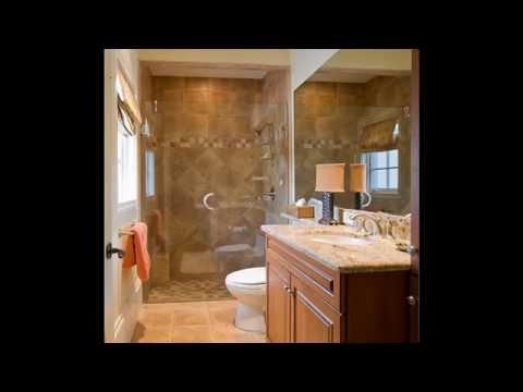 Cool Bathroom shower design pictures