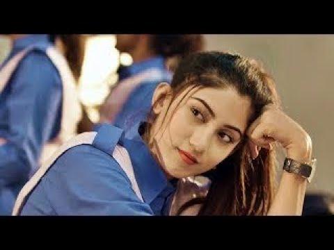 Ek Chumma Full Video Song | Housefull 4 | Akshay Kumar - EK Chumma To Banta HAI full song