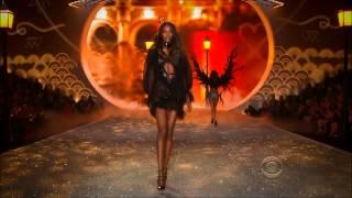 VSFS - Parisian Nights - Miley Cyrus FU (Feat. French Montana)