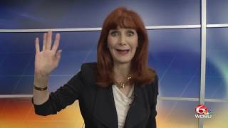 Jay Galle departs WDSU: Here's his farewell video!