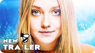 Please Stand By Film Clips & Trailer (2018) Dakota Fanning Movie