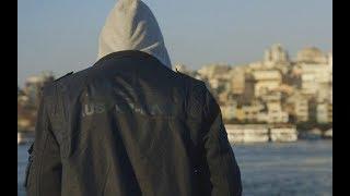 Human Rights Watch Film Festival 2017 | Trailer