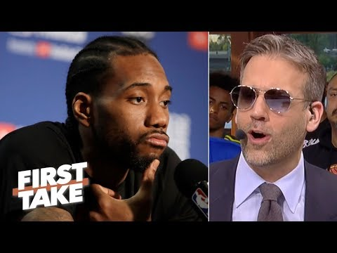 'kawhi-is-getting-his-software-updated'-–-max-expects-the-'cyborg'-to-dominate-game-6-|-first-take