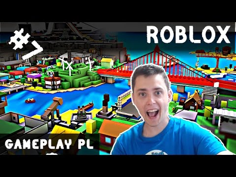 online dating games on roblox youtube live videos