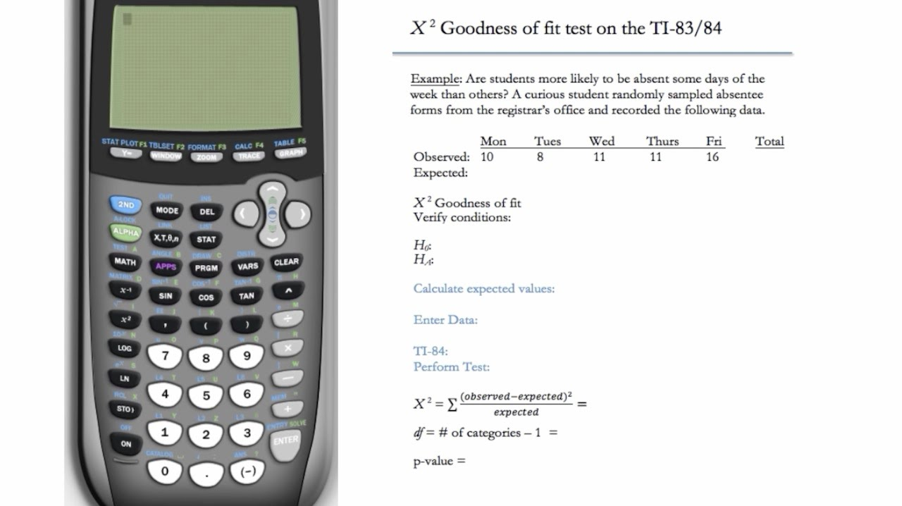 Advice for buying a used graphing calculator.