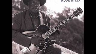 Jimmy Rogers, Carey Bell - Big Boss Man