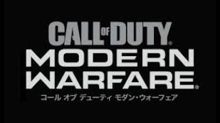 【live】PS4版Call of Duty:Warzone:島にバカンス気分で降り立ったらバトルロワイアル始まった