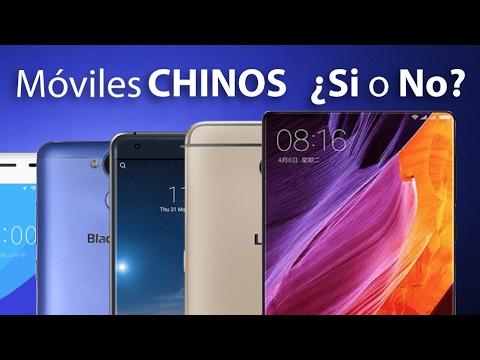 móviles-chinos-a-largo-plazo---experiencia-con-datos