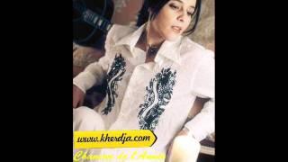Souad Massi-Samira Meskina- Kherdja.Com Fête la Musique