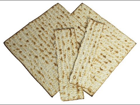 Feast of Unleavened Bread — More Biblical Insights