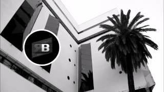IduBeats   Epic Amazing West Coast  Rap Beat Hip Hop Instrumental 2015   Gangsta