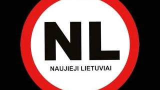 NL - Laimingu naujuju.mp4