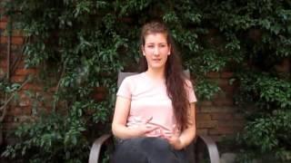 Estudiar español y vivir en Bogotá