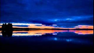 Sibelius - The Swan of Tuonela