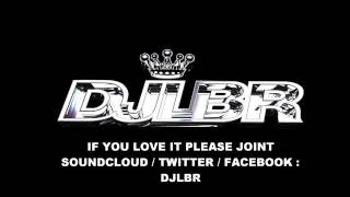 DJ LBR BANGAMIX