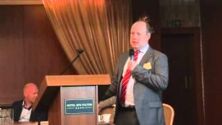 Konsekwencje prawne zmian prawa wodnego dla hodowców - Tomasz Aniukiewicz - Aniukiewicz i Partnerzy