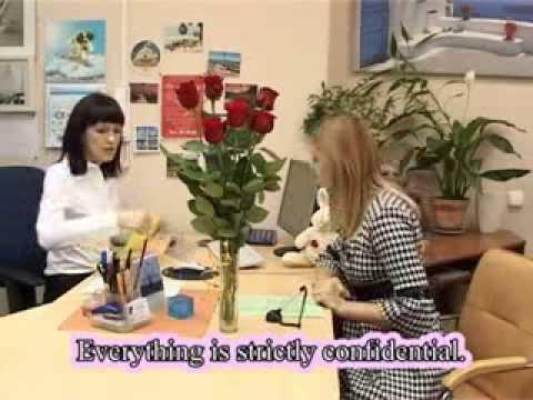 международная служба знакомств в ярославле