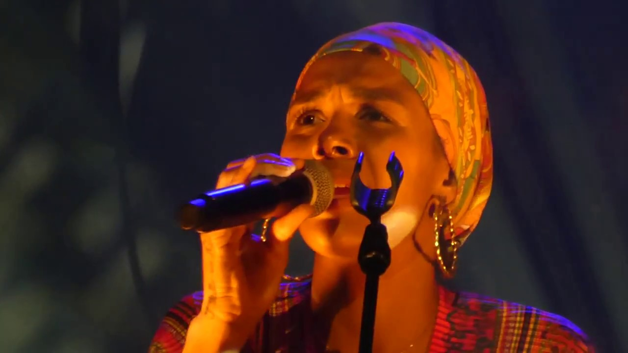 Download Ayo Why Bouffes du Nord Paris 28/10/2017