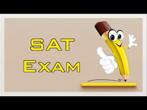 Free SAT & ACT Prep Practice Tests, Books, Prep | Veritas ...