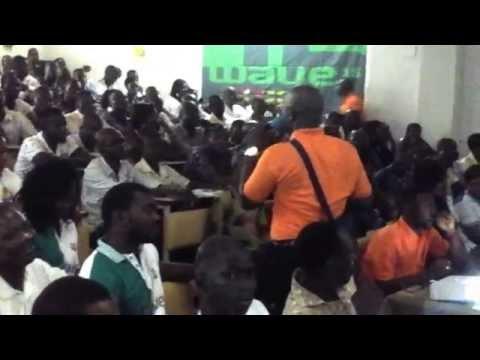 Qnet Wave15 Togo Suivi Gle Mai 15