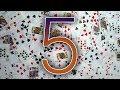 Cómo hacer 5 trucos de magia con cartas fáciles y gratis | Julio Ribera