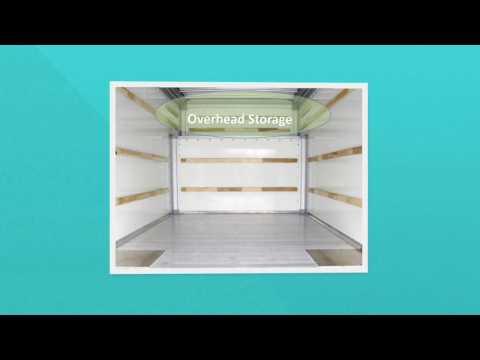 Loading & Unloading Process