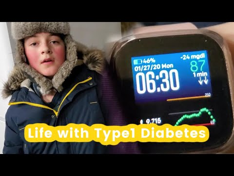 day-in-the-life-|-type-1-diabetes