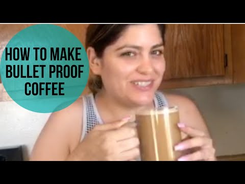 how-to-make-bullet-proof-coffee-|-keto-elite-transformation