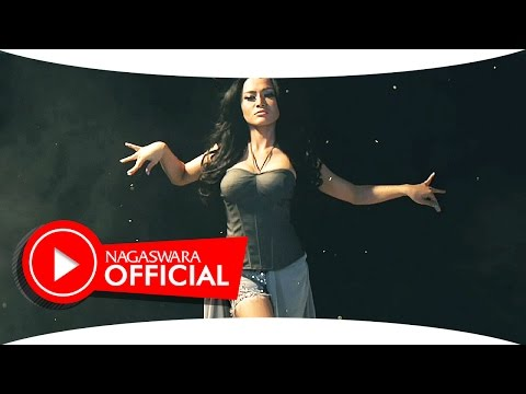 Amanda Cuzz - Cuzz - Official Music Video - NAGASWARA