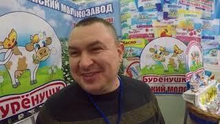 НУ ЧТО ДОПРЫГАЛИСЬ ?    Крым 2018 ОТКРЫЛ крупнейшую межрегиональную туристическую выставку