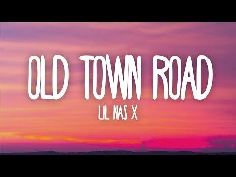 lil-nas-x---old-town-road-(lyrics)-ft.-billy-ray-cyrus