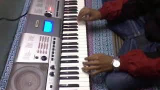Dil Toh Hai Dil (Muqaddar Ka Sikandar) by Mayank Ladha (Instrumental)