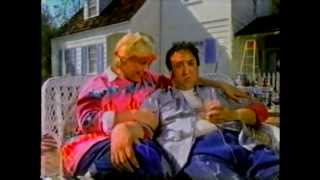 1985 Decade Paint Commercial