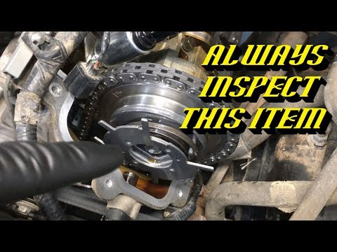 ford-5.4l-3v-triton-engine-p0340-p0344-p0345-po349:-always-inspect-these-items-first!