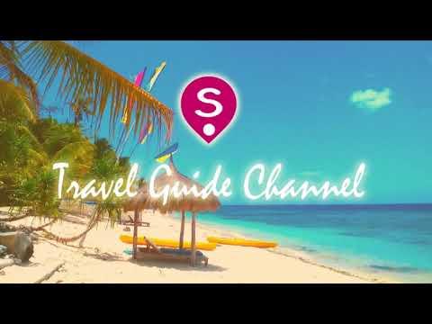 Siqujor Travel Guide Channel