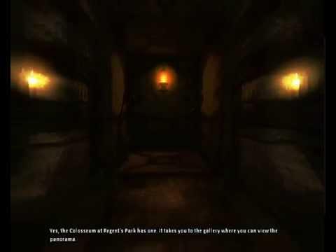 Tudo Isso Pra Consertar Um Elevador?! -Detonado De Amnesia: The Dark Descent [ #4 ]