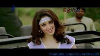 Repeat youtube video **Unseen** Sexy Tamanna Curvy Body & Thigh Show $$GOLD$$