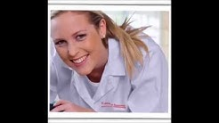 """Care Assitant JOB   """"Care at Home Services"""""""