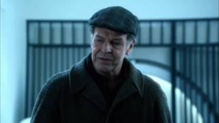 Fringe Season 5 Trailer Legendado (HD)