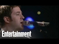 Lee Dewyze Idolatry Entertainment Weekly