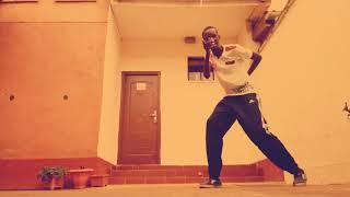 Salamalekun-Eclipse(Dance)