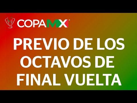 ¿Quién será el campeón del Apertura 2019? from YouTube · Duration:  2 minutes 37 seconds
