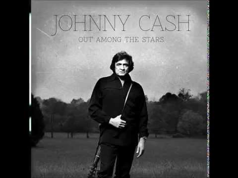 I Came To Believe -Johnny Cash - YouTube