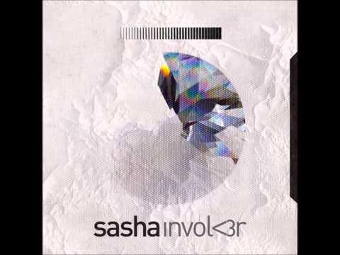 Smalltalk (Sasha Involv3r Remix)