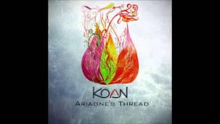 koan - Astraea