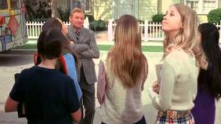 "The Partridge Family (S1) - ""Love at First Slight "" pt.1/3"