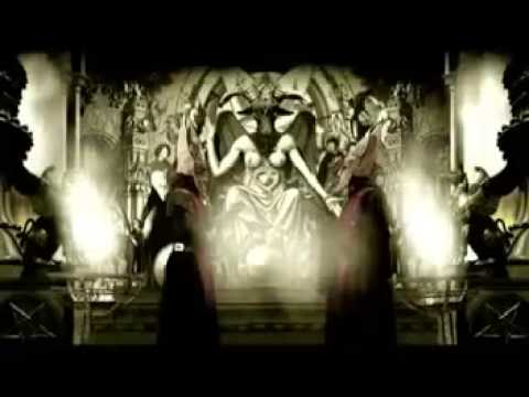 dimmu borgir - the sacrilegious scorn mp3