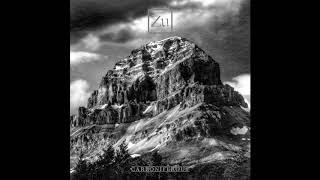 Zu - Carboniferous [2009] [full album]